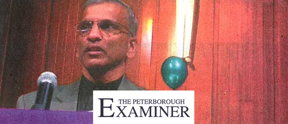 NEWS-PTBO Examiner – March 3, 2008